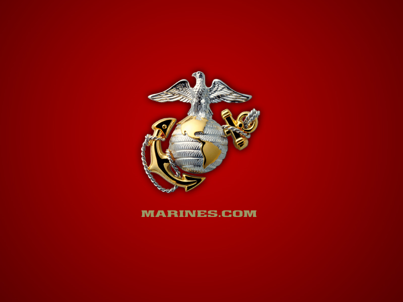 usmc wallpapers. marines wallpaper.