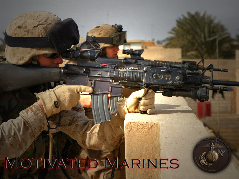 usmc wallpapers. marine corps wallpaper